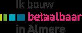 Ik Bouw Betaalbaar in Almere